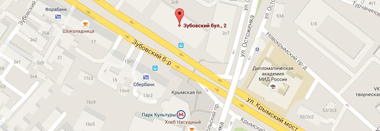 карта_Музей_Москвы