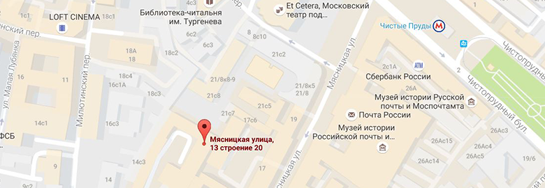 horoshayz_respublica_map